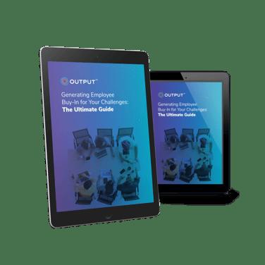 Buy-in-Guide_Cover