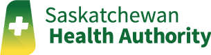 SKHealth_Logo_Primary