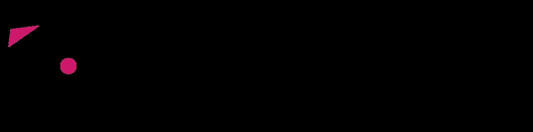 NVBCLogo