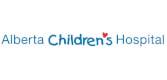 Alberta Children Hospital